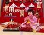 """""""Hina Matsuri"""", un Festival de Muñecas:3"""